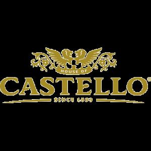 logo_castello_cmyk_pos