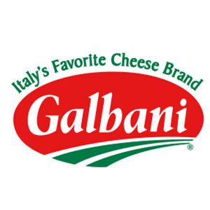 galbani_logo