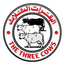 the-three-cows